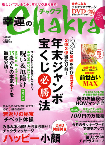 http://seimei.tyokkan.com/wp1/wp-content/uploads/2012/10/chakra11.jpg